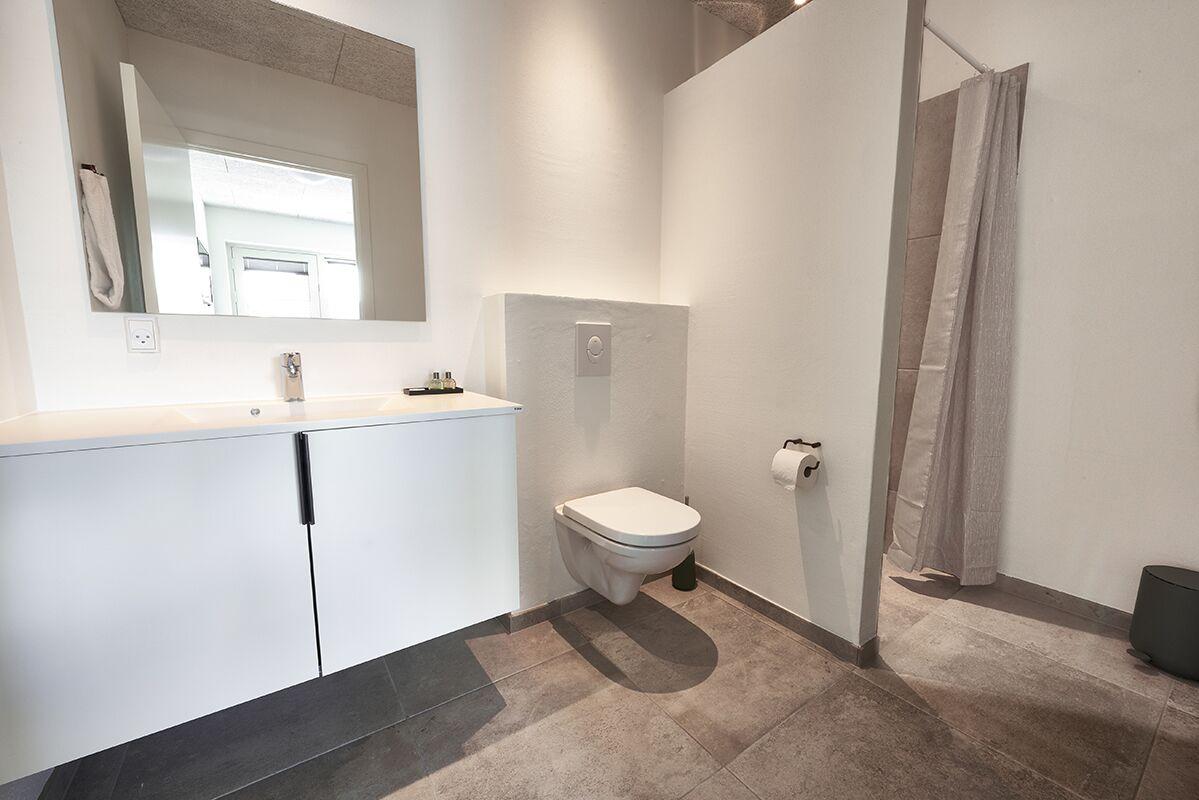 Giestgivergaarden-Hotellejligheder_-09-mejls-foto-19-juni-2018_preview.jpeg