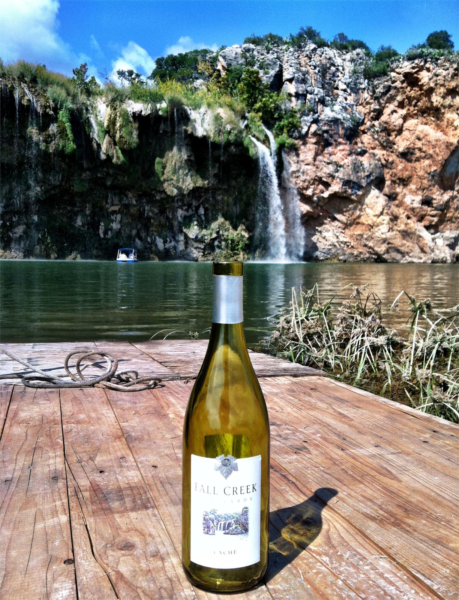 fall_creek_vineyards.jpg