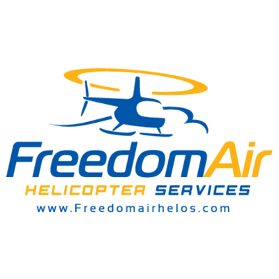 freedom_air_helicopters.png