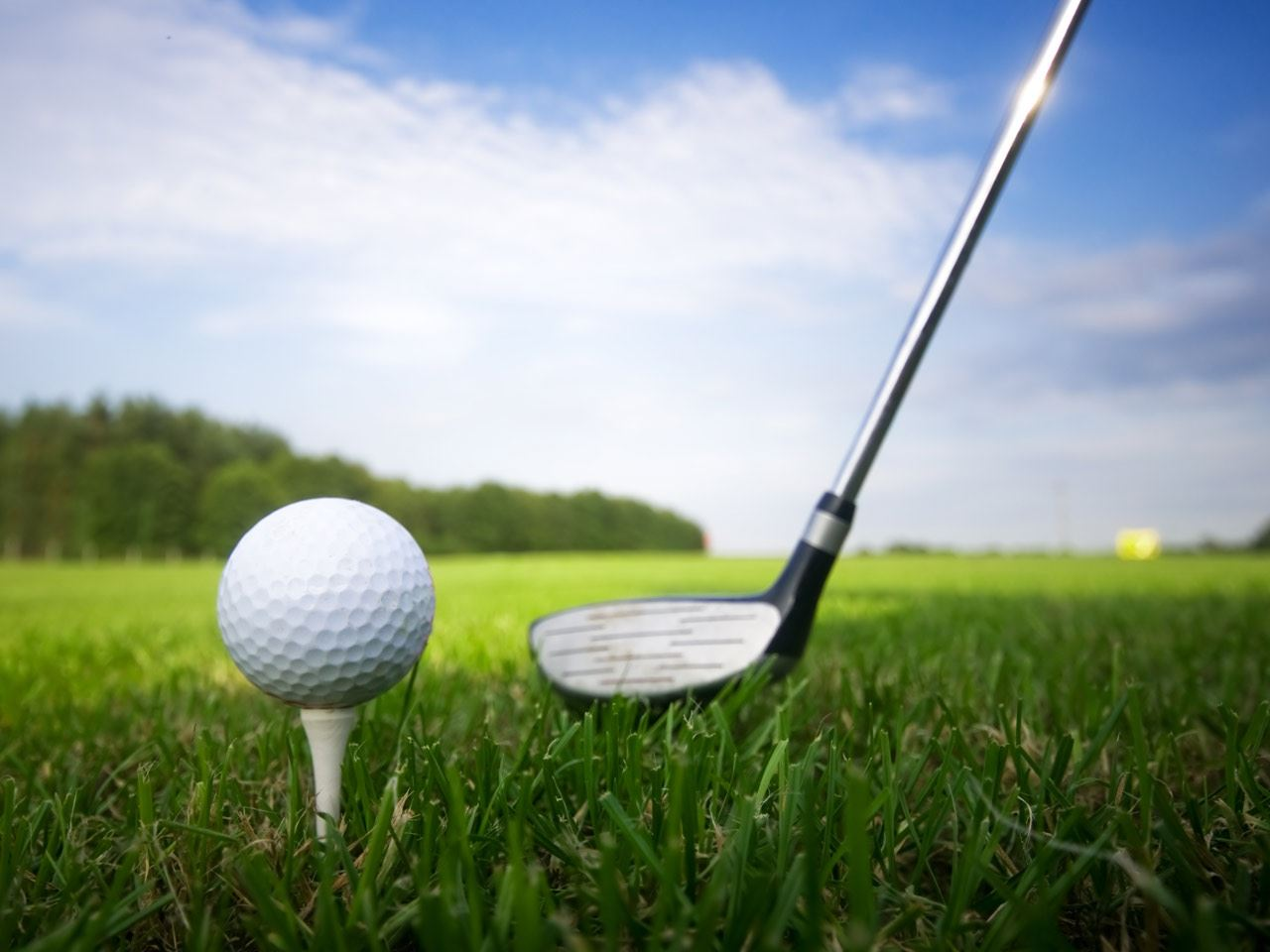 parsons_golf.jpg