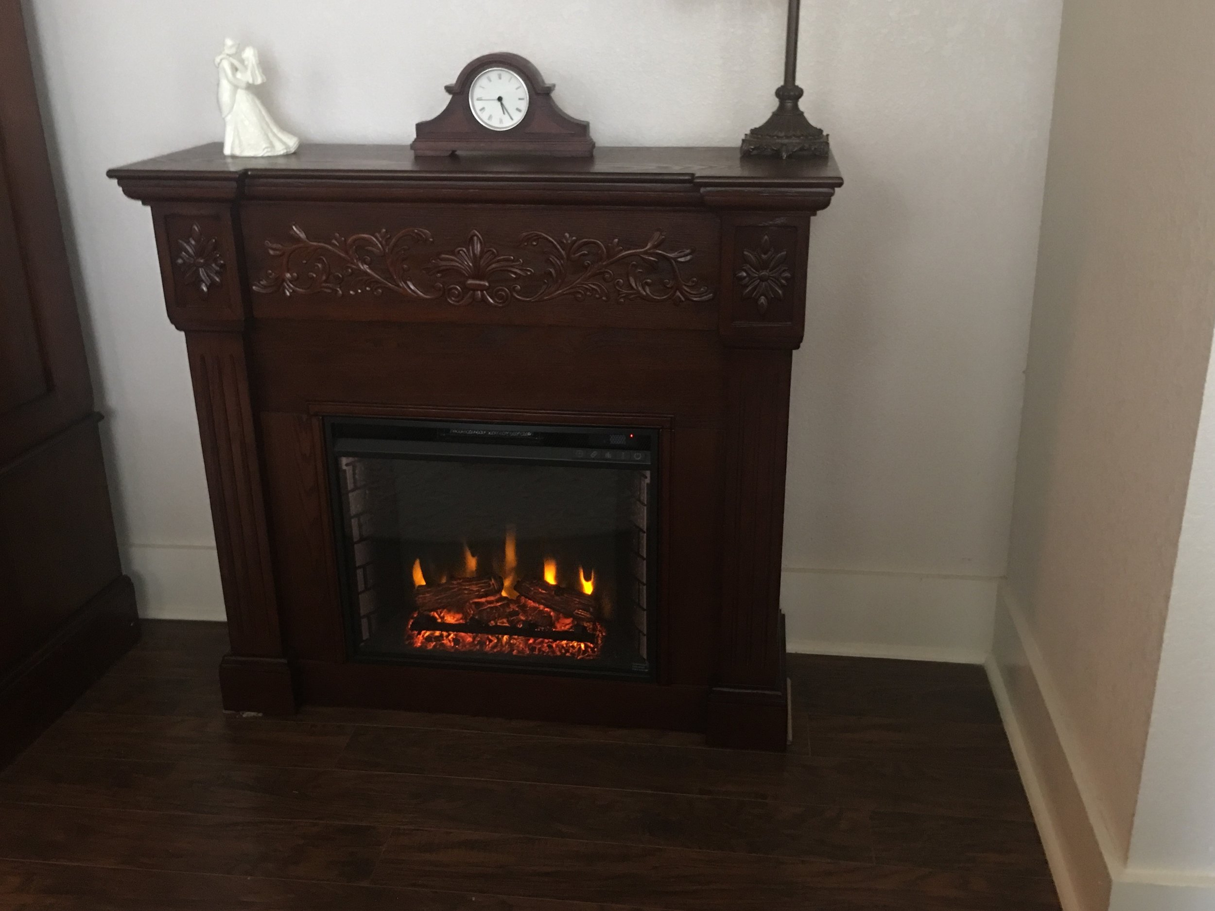 King Alexander Fireplace.jpg
