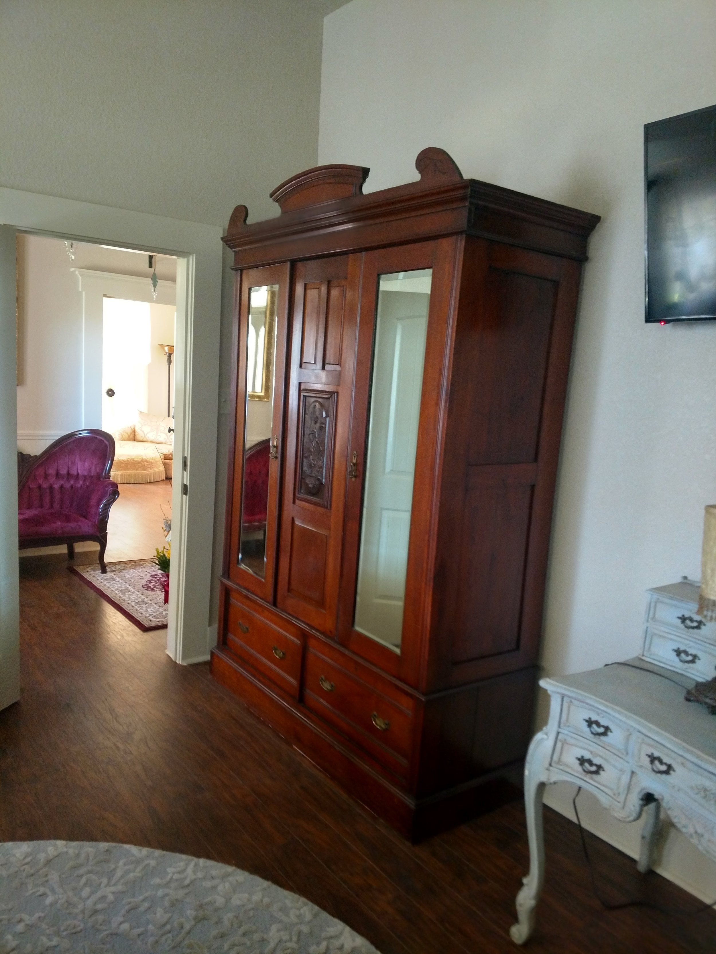 Big House_Hutch King Alex room.jpg