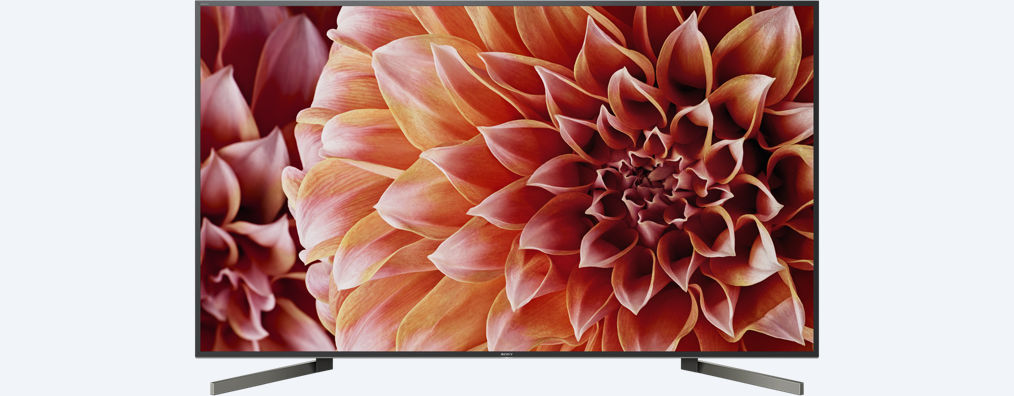 LCD - LCD has become the new standard for televisions. They offer good performance in bright rooms, no burn in issues and top end models give excellent black level perfomacne.