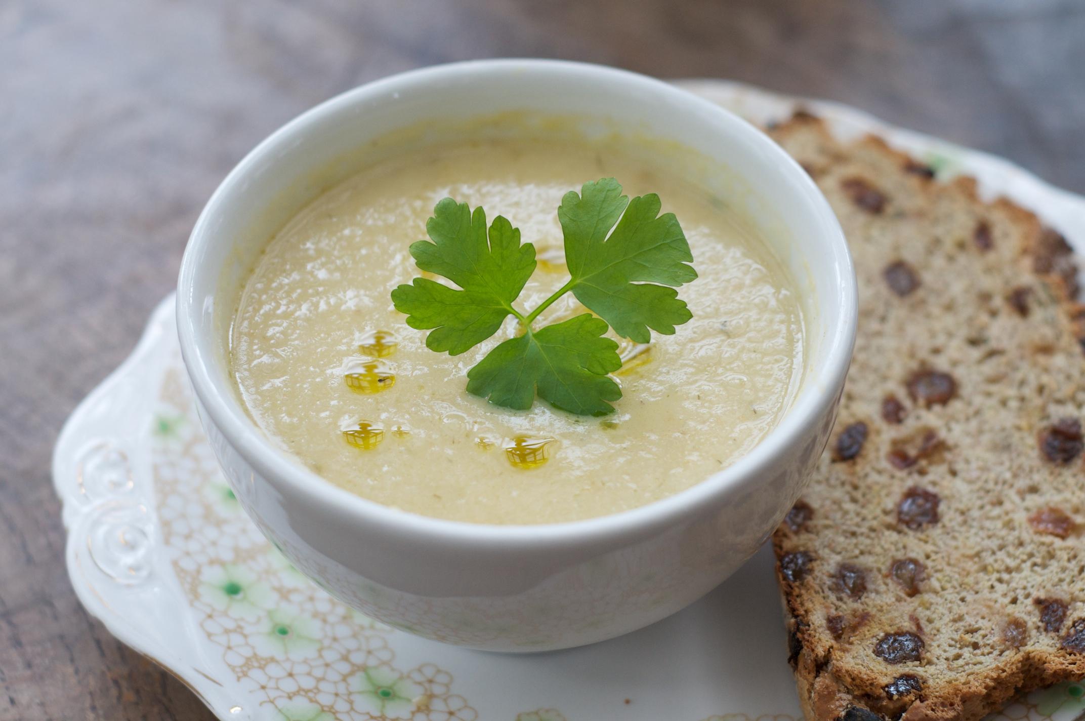 Fennel-and-celeriac-soup.jpg