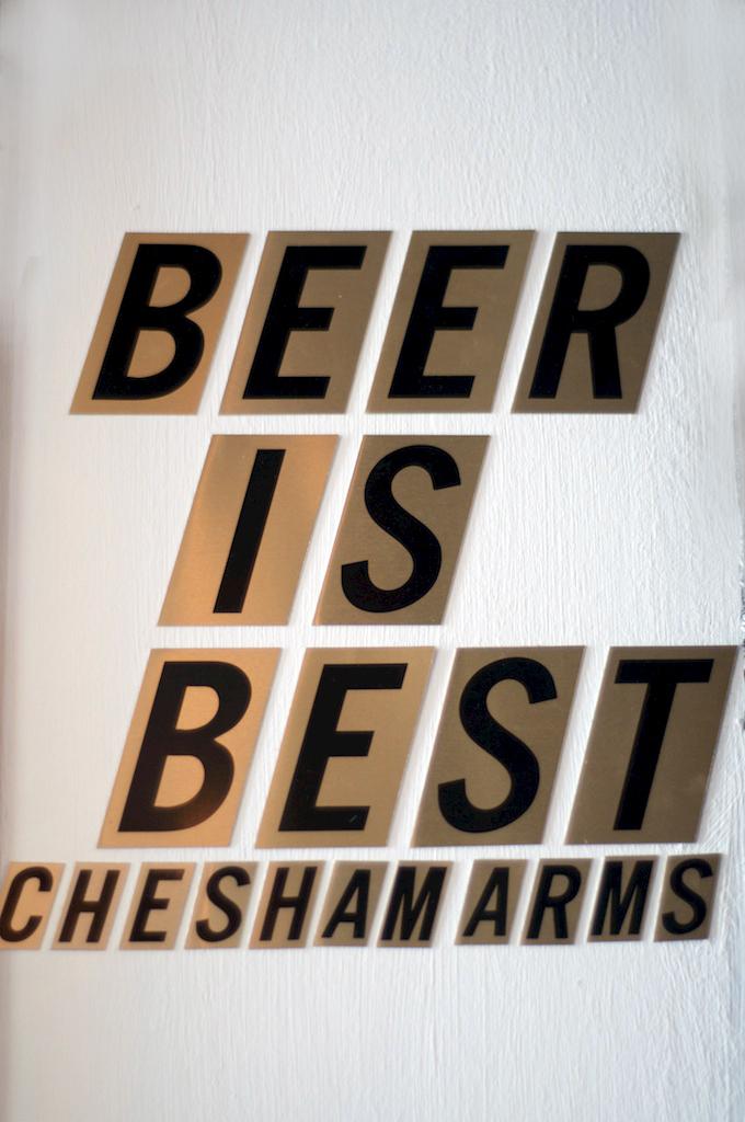Beer-is-best.jpg