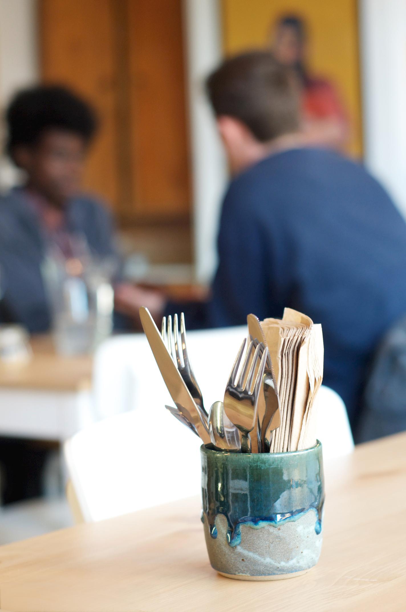 Diners.jpg