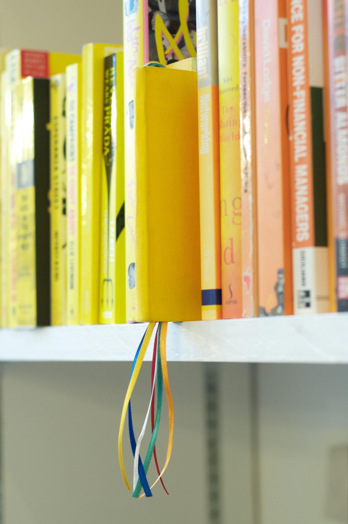Yellow books.jpg