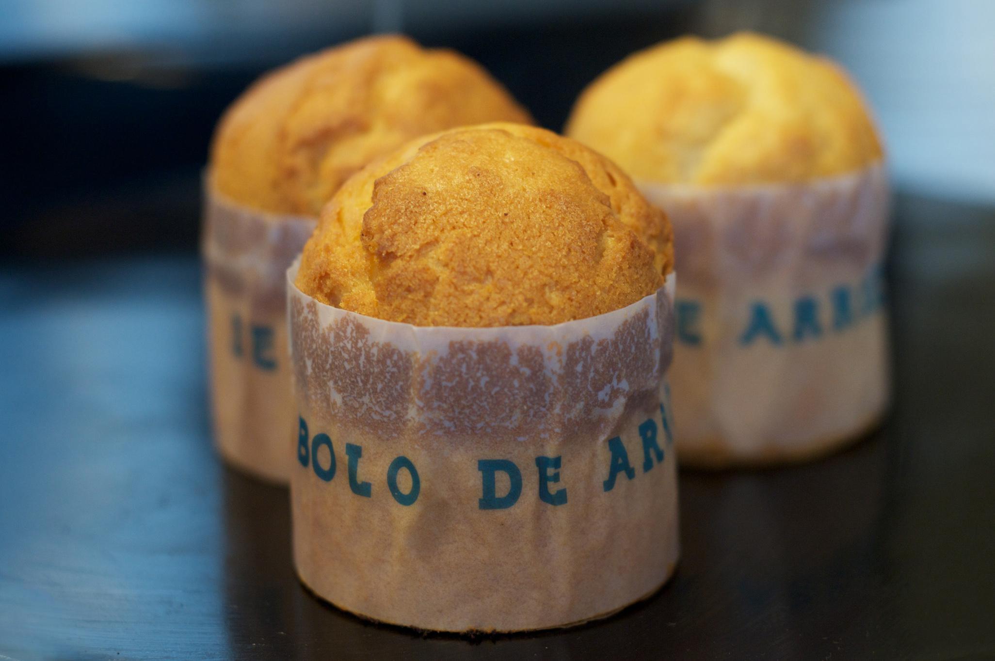 Portugese tarts.jpg