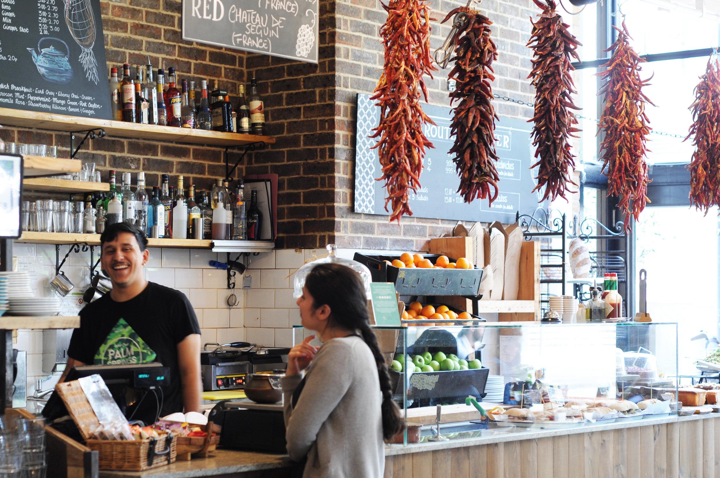 At the counter.jpg