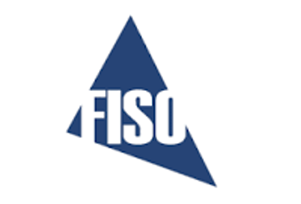 FISO - www.Fiso.com