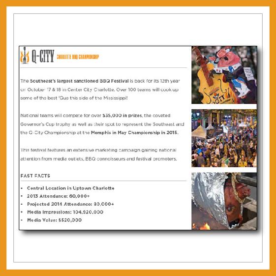 Sponsor-pitch_Events-8.jpg