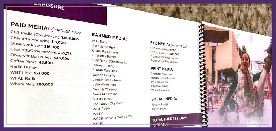 Sponsor-pitch_Report-4.jpg