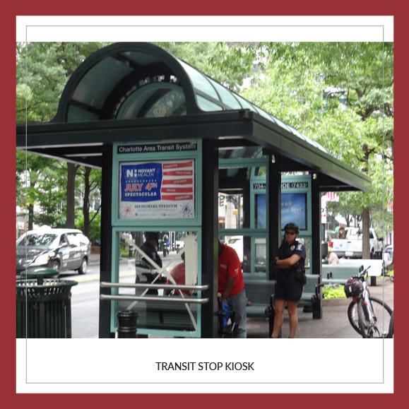 Event-Tiles_Bus-Kiosk.jpg