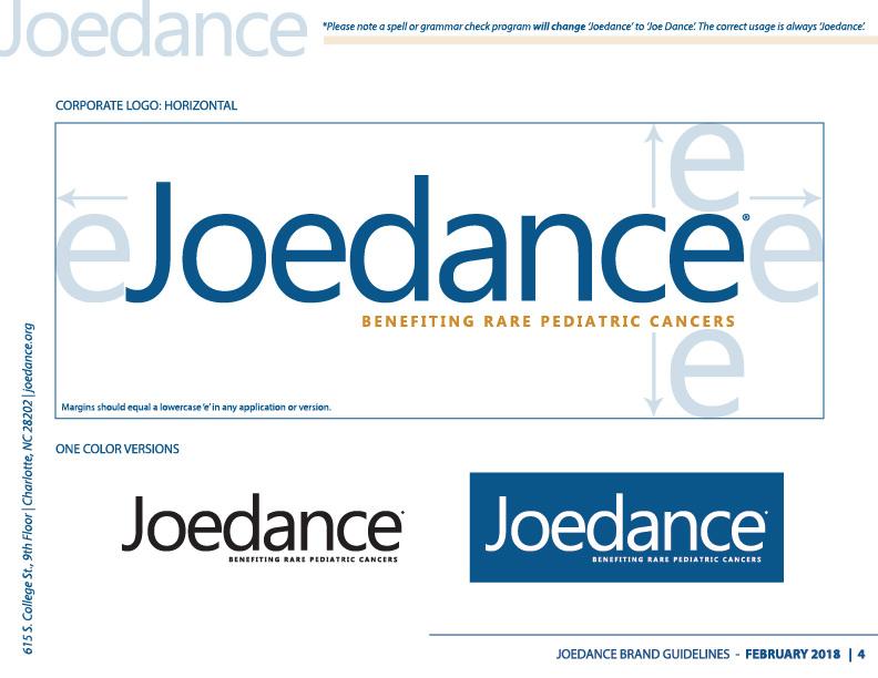 Joedance-Style-05.jpg