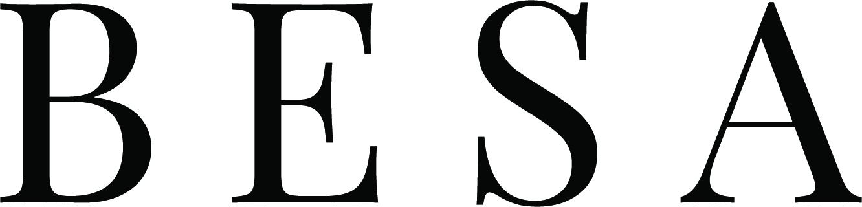 besa-logo.jpg