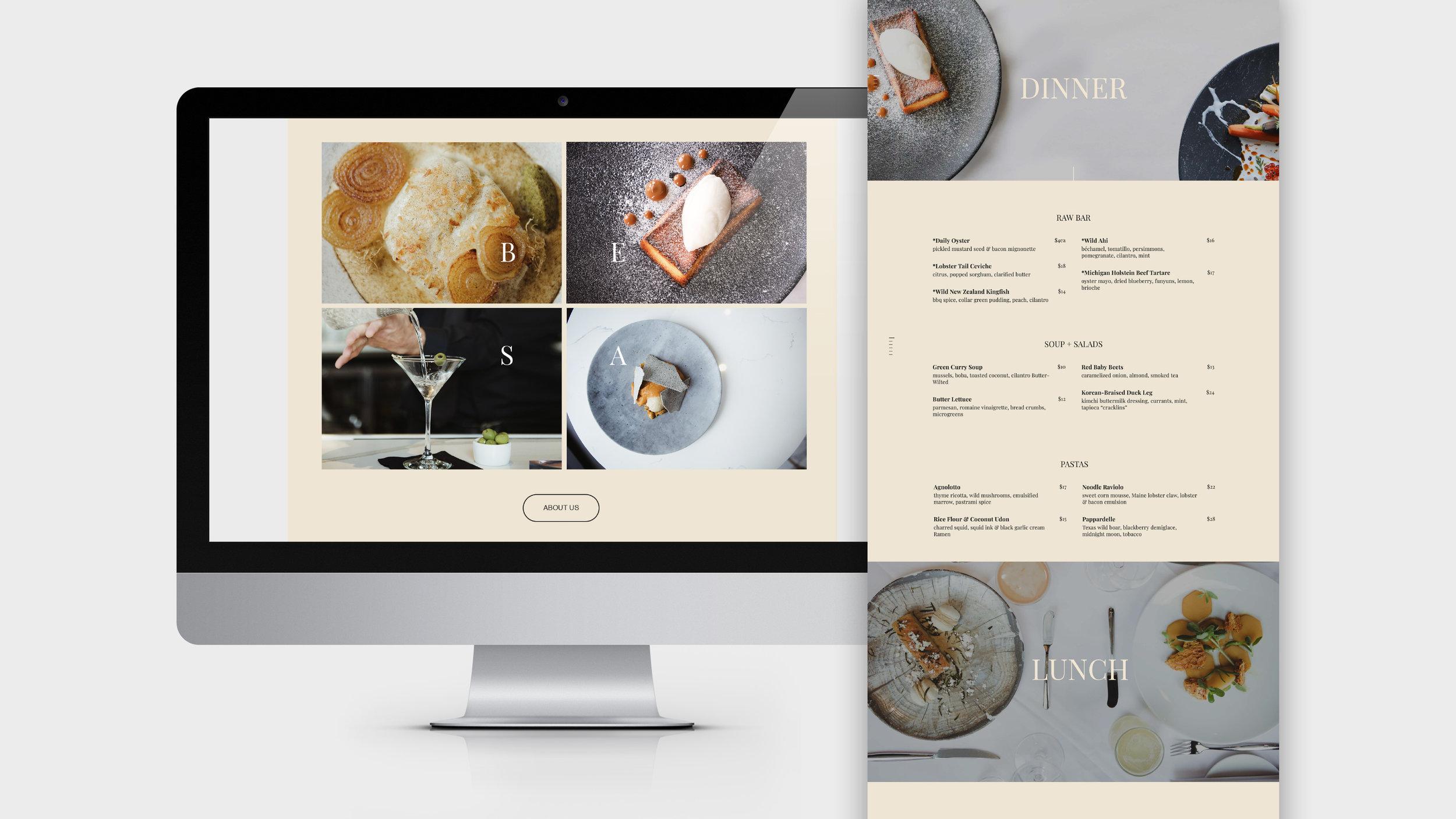 besa-website.jpg