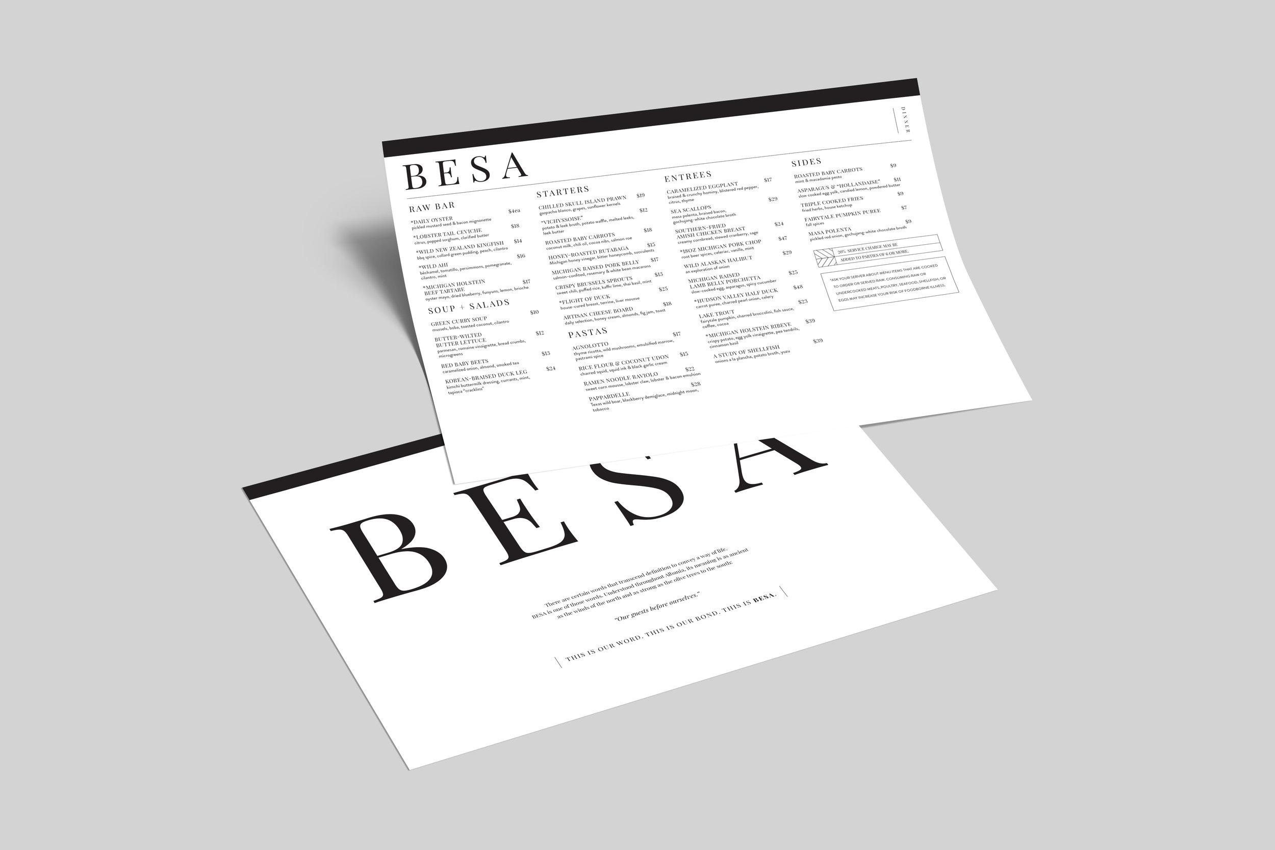 besa-menus-2.jpg