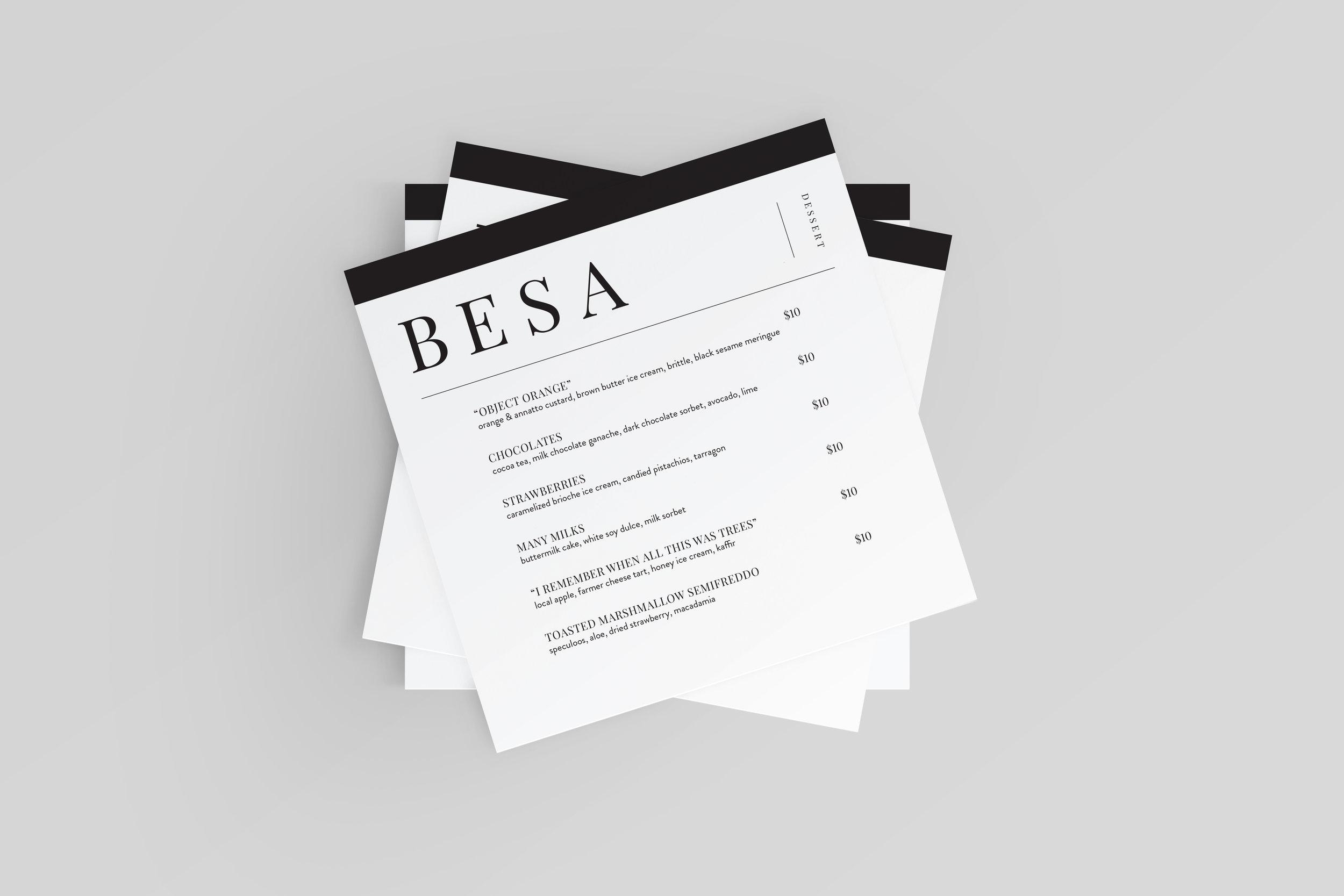 besa-website-dessert.jpg