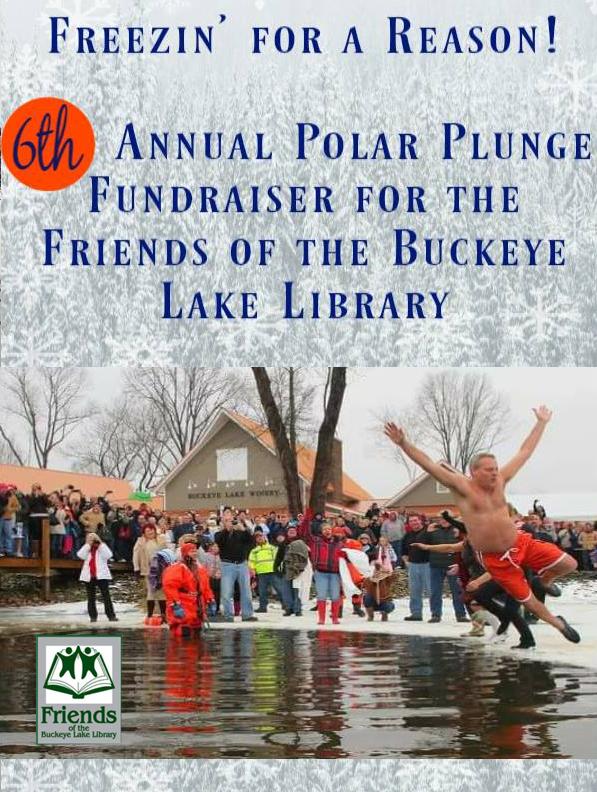 Explore-Buckeye-Lake-Winterfest-2019-polar-plunge.png
