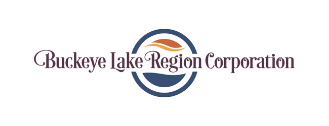 Explore-Buckeye-Lake_ART-Buckeye-Lake-Region-Corp-Logo.png