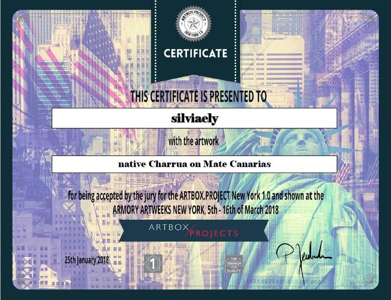 ARTBOX NY NativeC.jpg