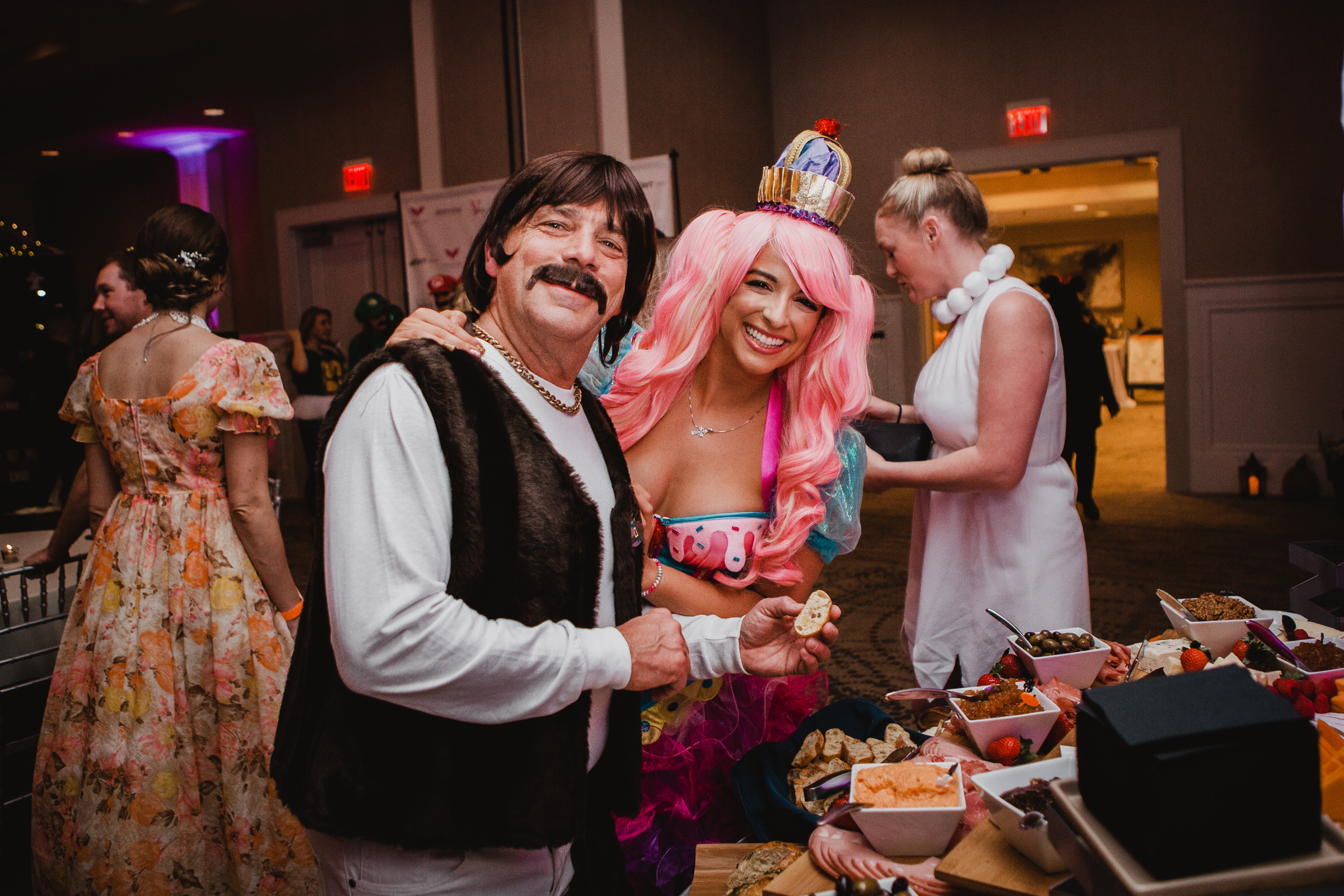 20181027_CostumesForACause_VVF_Event-8504.jpg