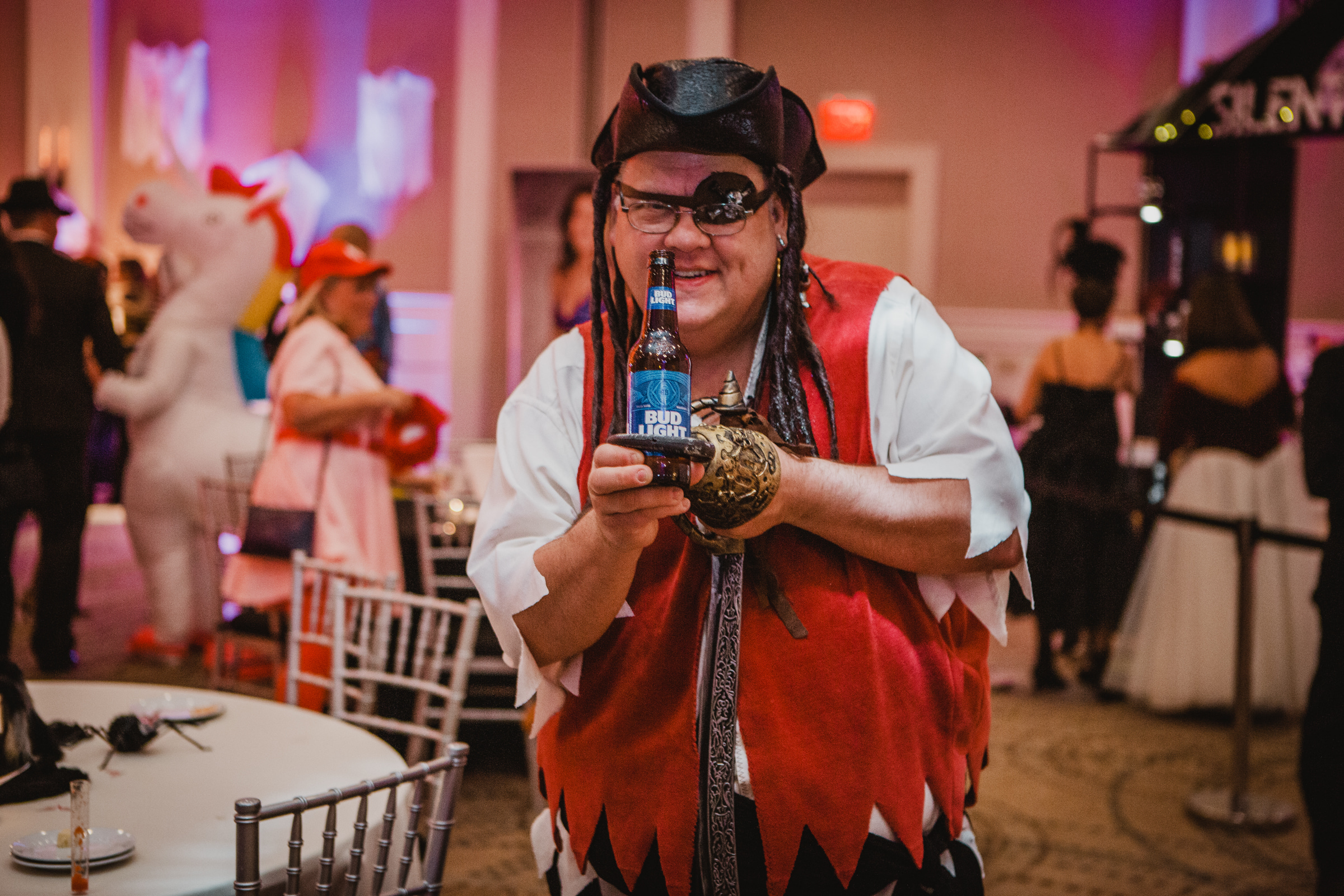 20181027_CostumesForACause_VVF_Event-8586.jpg