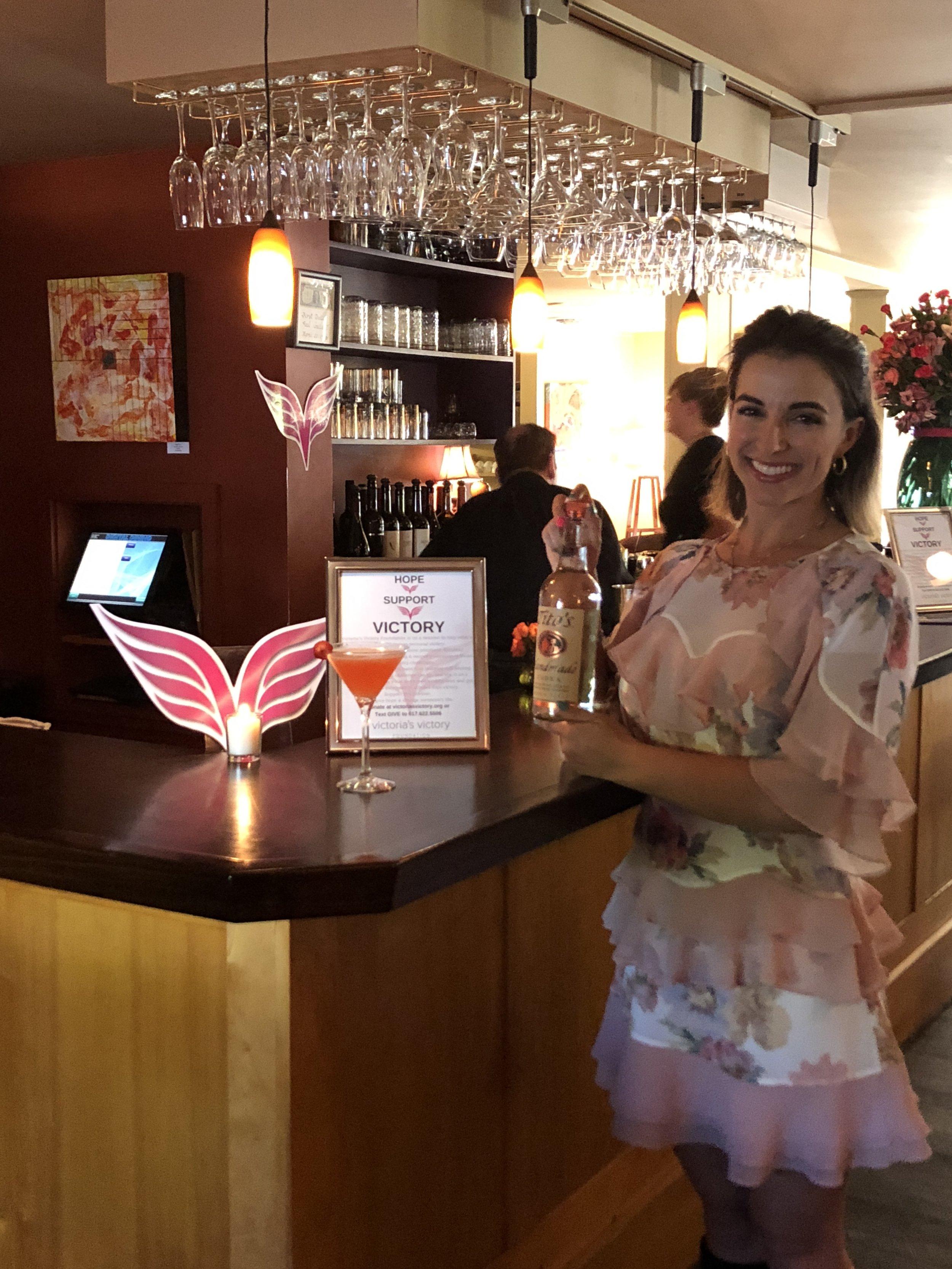 Cocktails 4.JPG