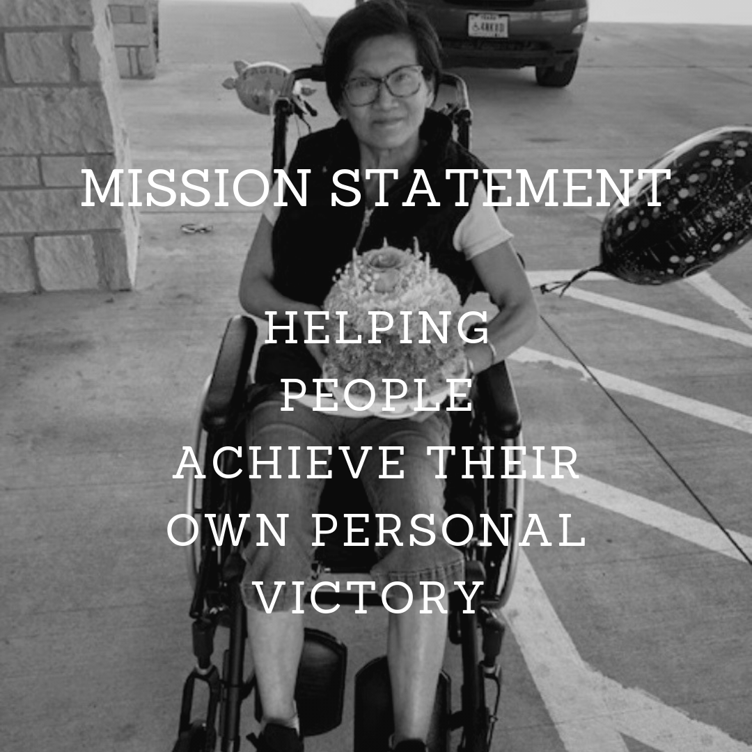 MISSION STATEMENT NEW.png