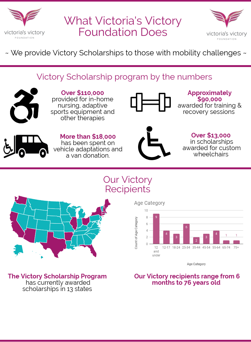 What VVF Does (Updated Summer 2019) .png