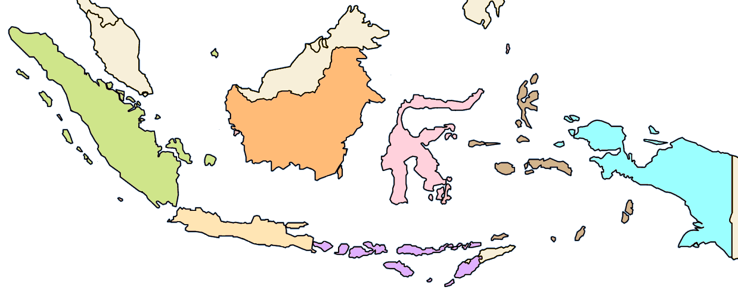 Indonesia_colour.png