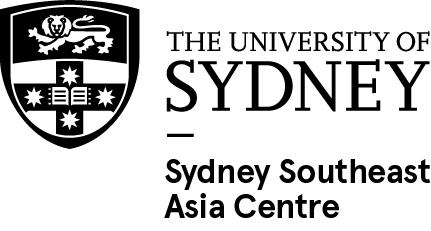 Uni-Sydney-logo-lockup-mono-SSEAC.jpg