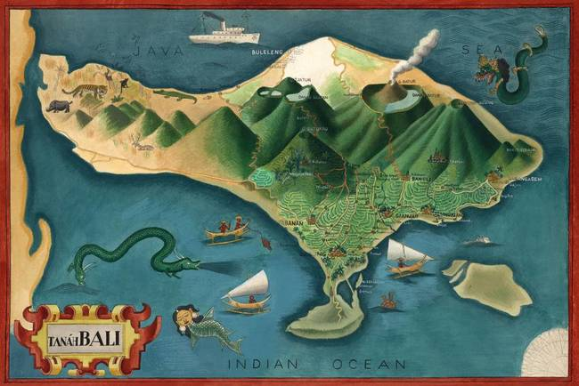 Map-of-Bali_art.jpg