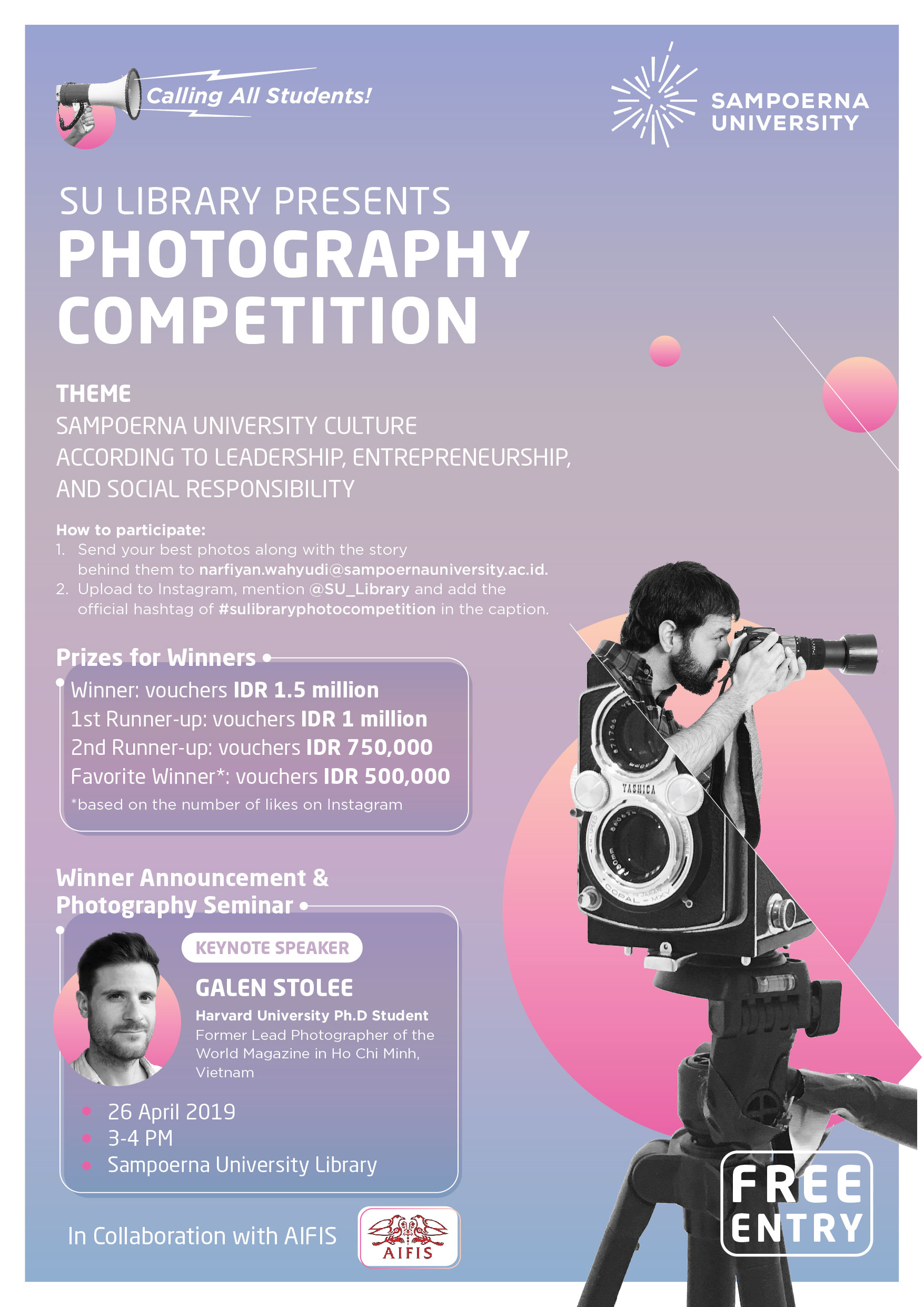SU Photo Competition2-02.jpg