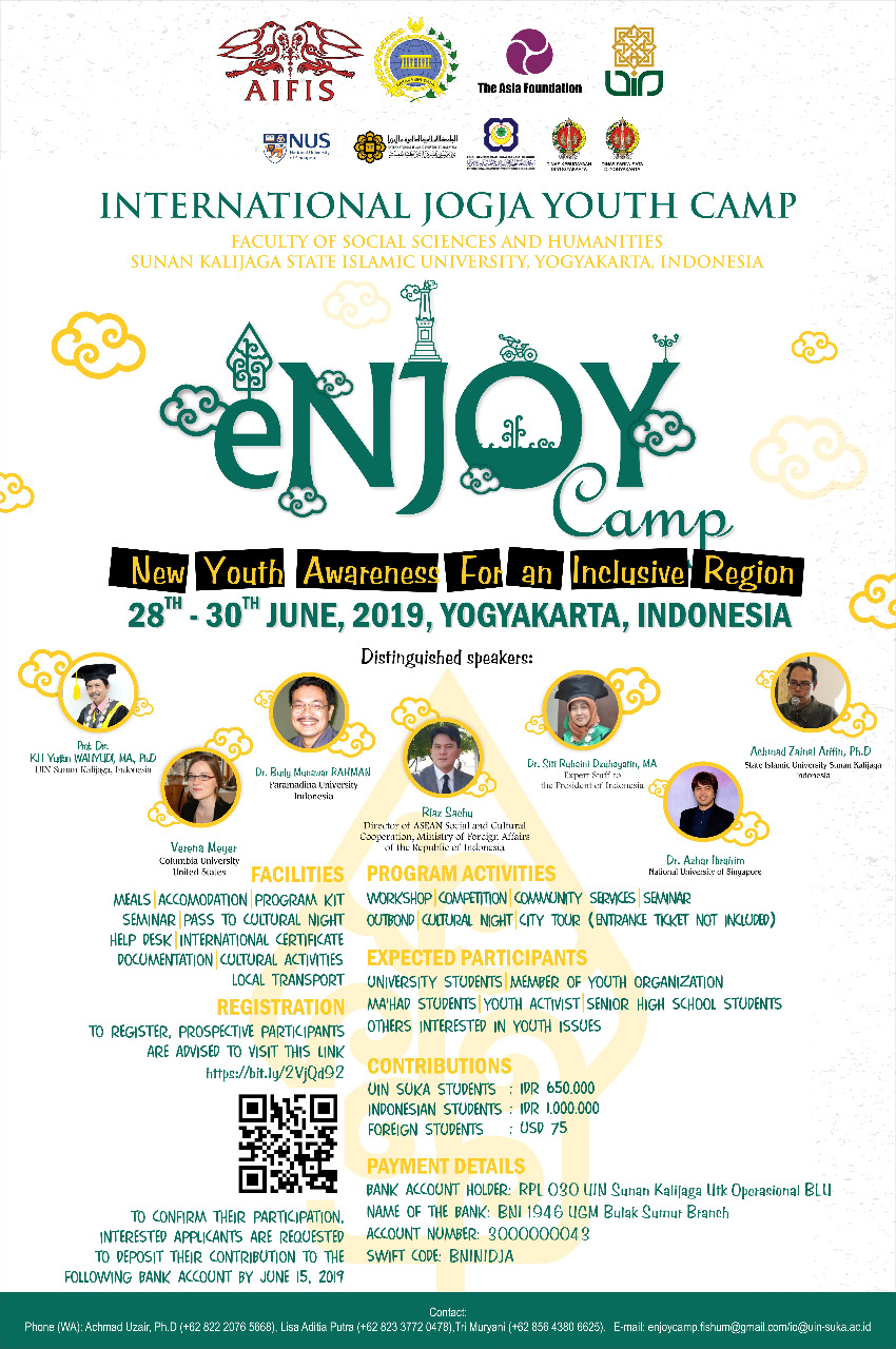 Poster ENJOY Camp 28-30Jun.jpeg