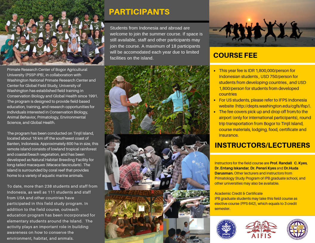 Leaflet Field Course Tinjil-July2019 .jpg