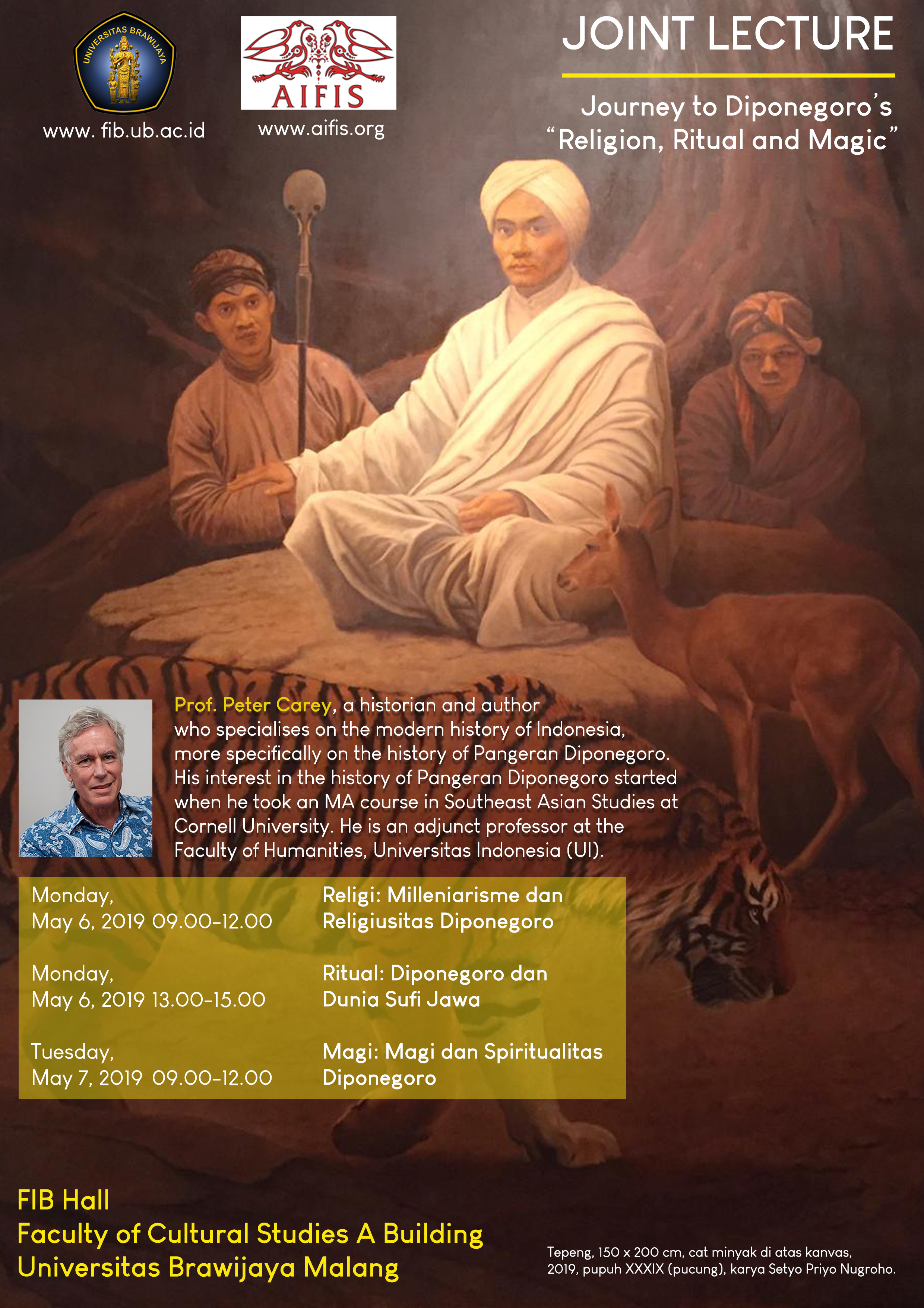 Poster Prof PC UB.jpg