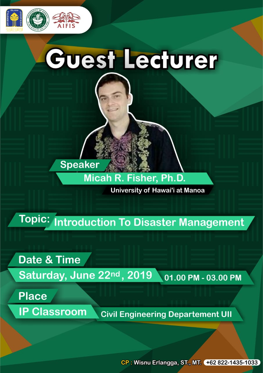 Introduction to Disaster Management.jpeg