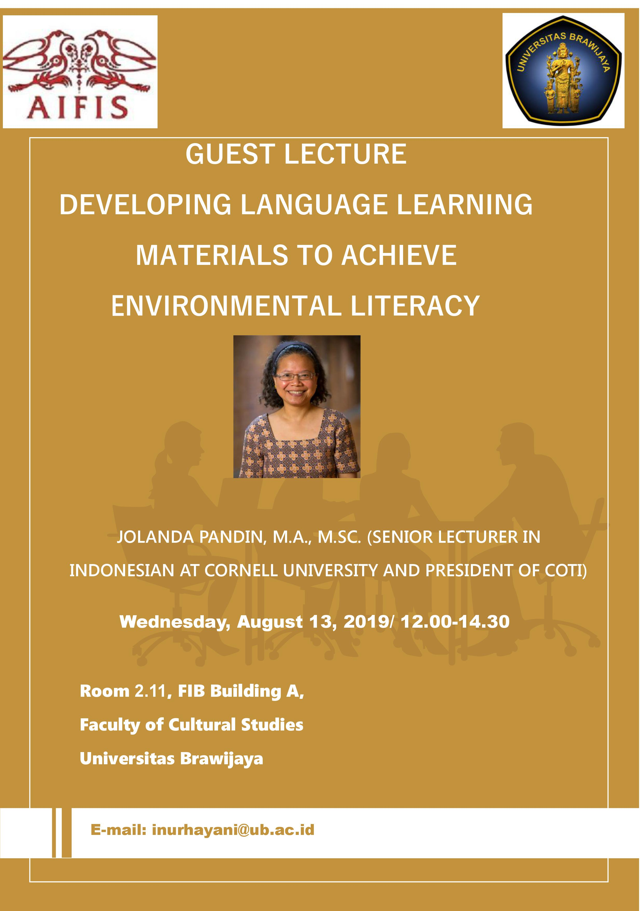 2. Poster Jolanda August 13.jpg