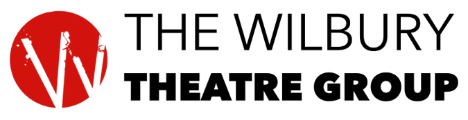 Visit The Wilbury Theatre Group