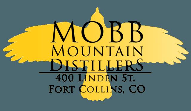 Mobb Mtn Logo-1085x635.png