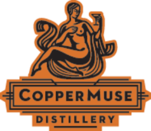 CopperMuse_Logo_1-300x260.png