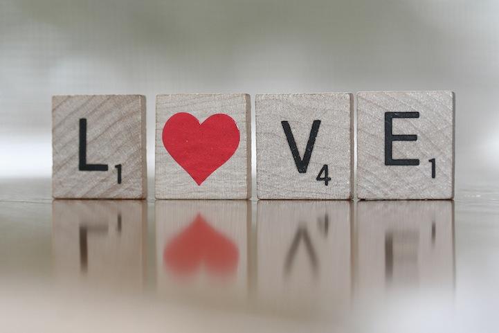 Love Scrabble Image.jpg