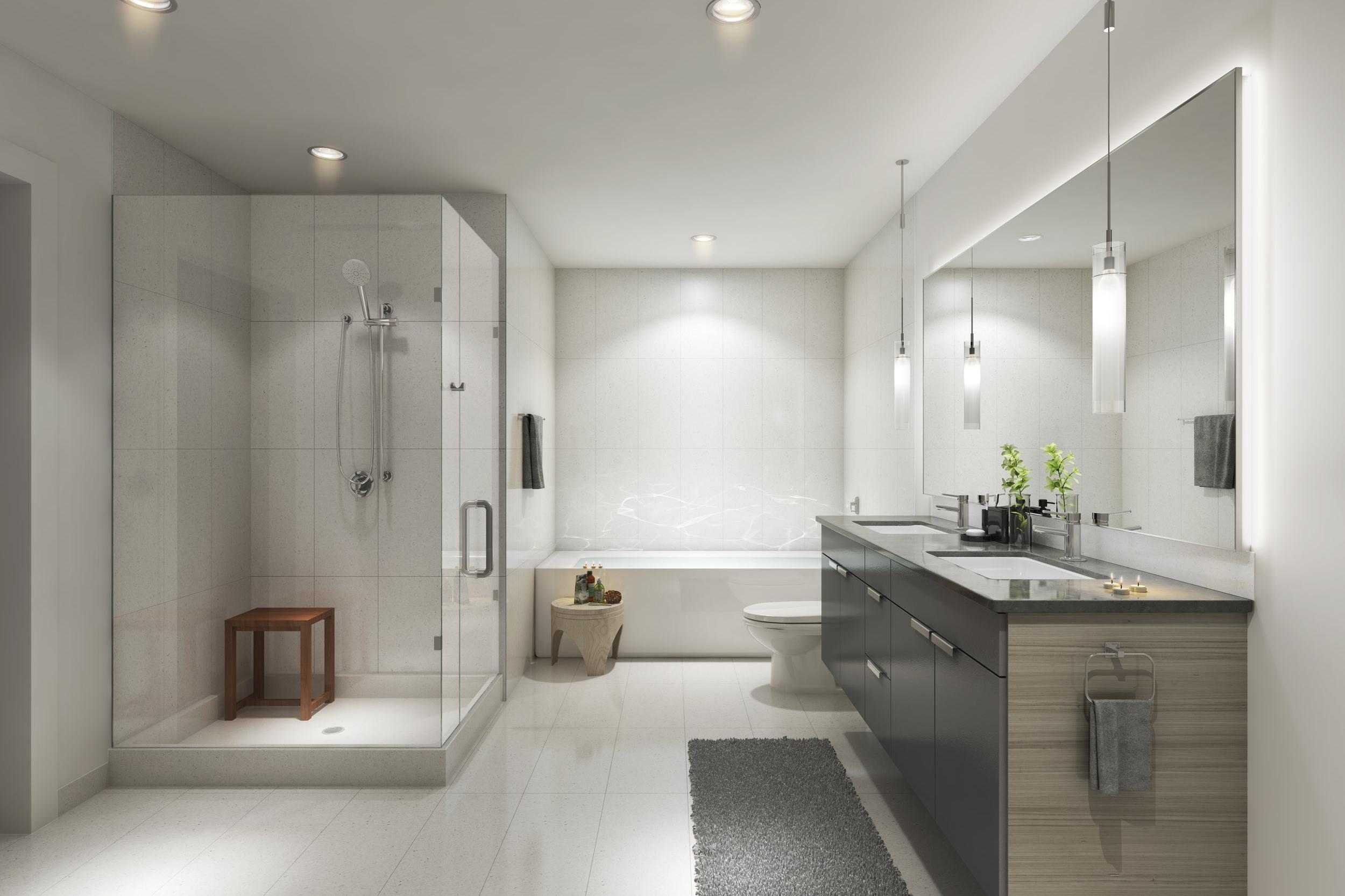 8 Bathroom B.jpg