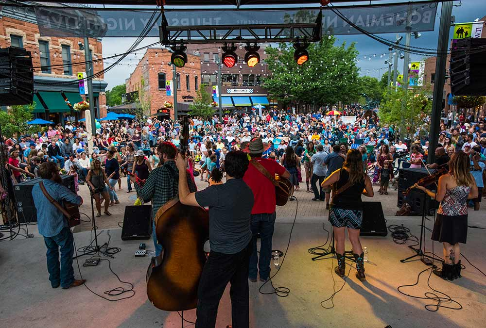 FortCollinsFestivals