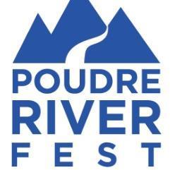 PoudreRiverFest.jpg