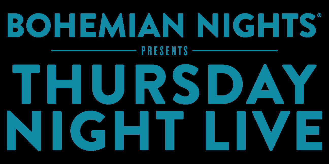 BohemianNightsTNL