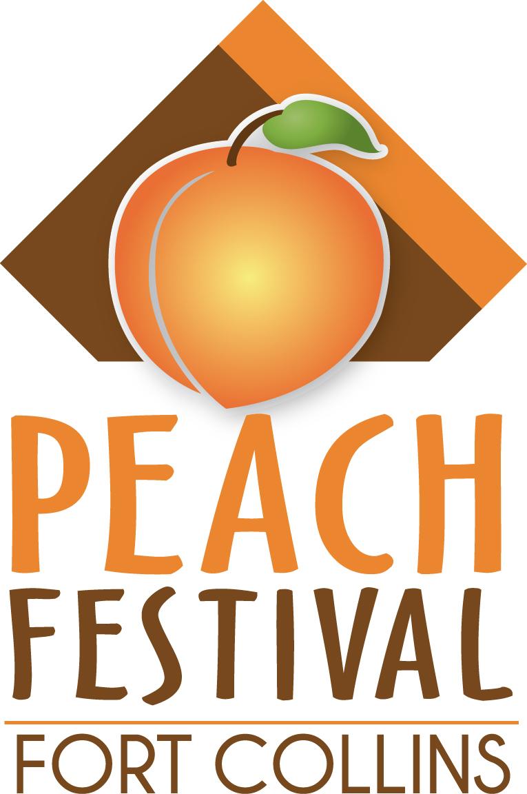 Peach_Festival.jpg