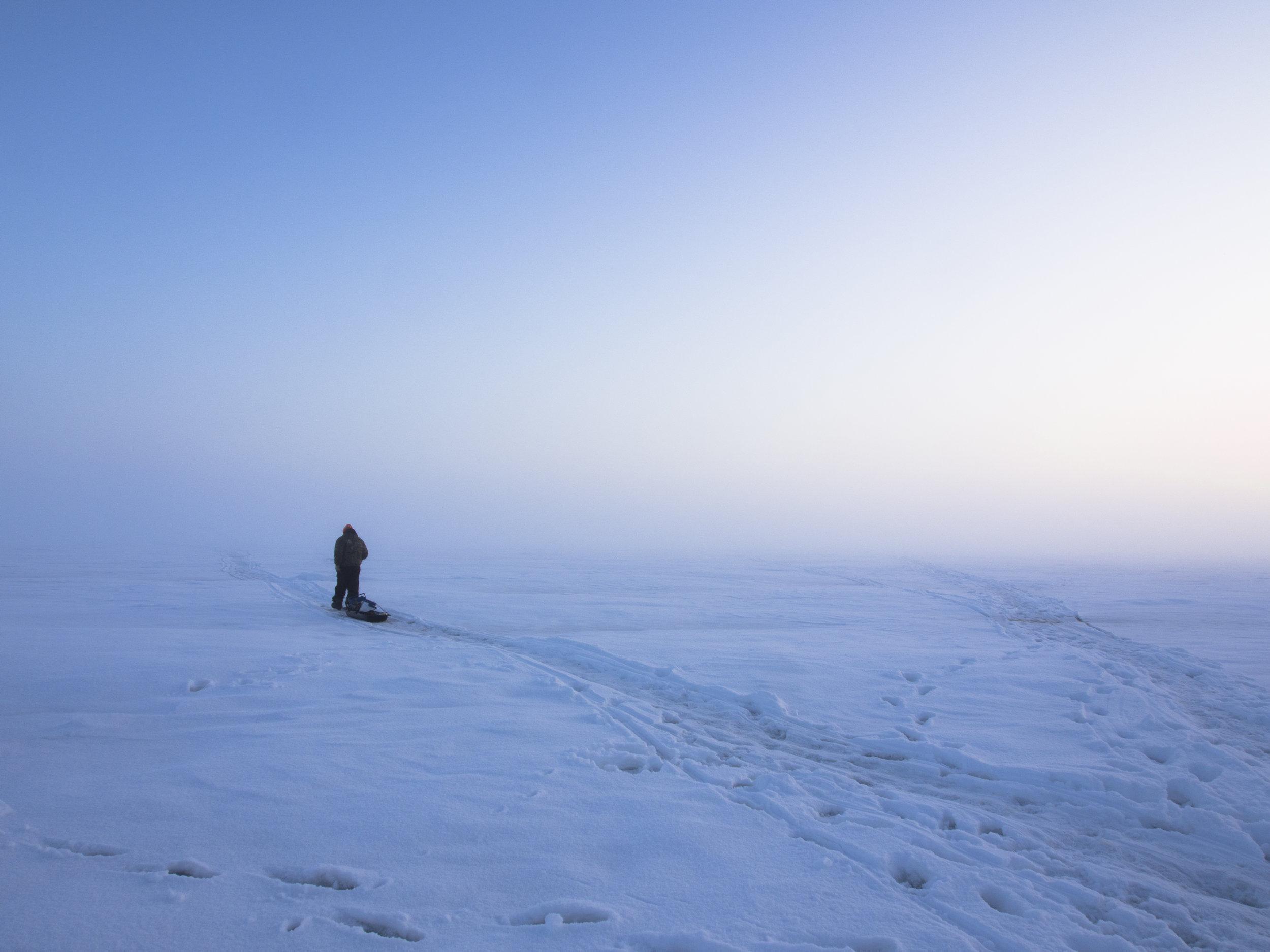 Iceolation.jpg