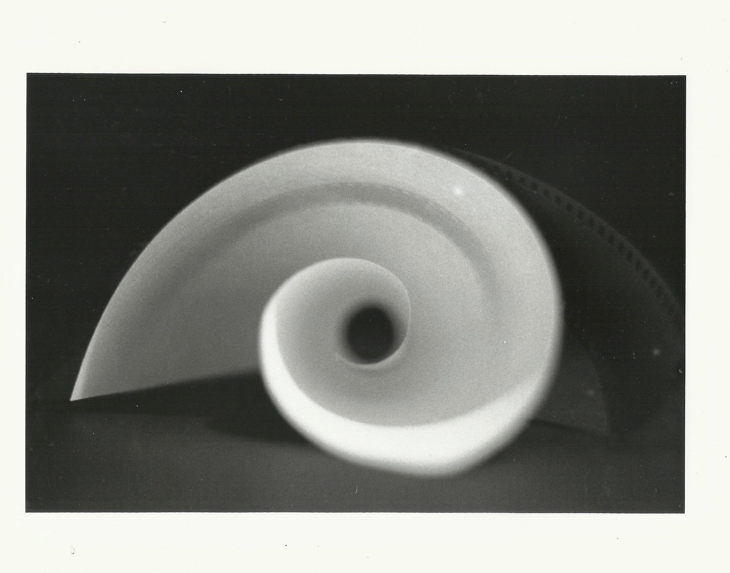 SCAN0021.jpg